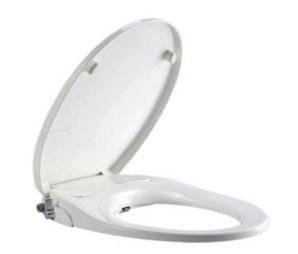 latest vente dabattant de wc japonais ou toilette japonaise with toilette japonaise castorama. Black Bedroom Furniture Sets. Home Design Ideas