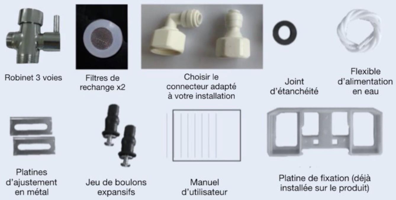 Lin-Yo Abattant pour WC Lunettes,Effet 3D Mat/ériel de R/ésine de Si/èges de Toilette de WC Antibact/érien,Couvercle de Haute Qualit/é Ouverture Rapide Charni/ère R/églable,Installation Facile